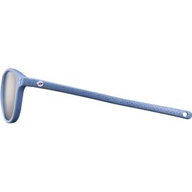 Julbo Nollie Spectron 3+ Sunglasses Kids, azul